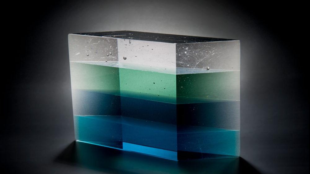 4-Lines-blue-grn-clr-ester